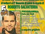 Locandina Memorial Salvaterra 2013