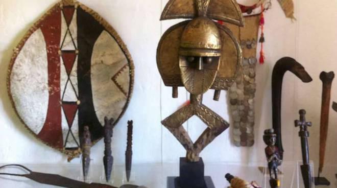 Museo arte Vendone