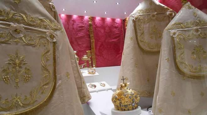 museo santuario savona