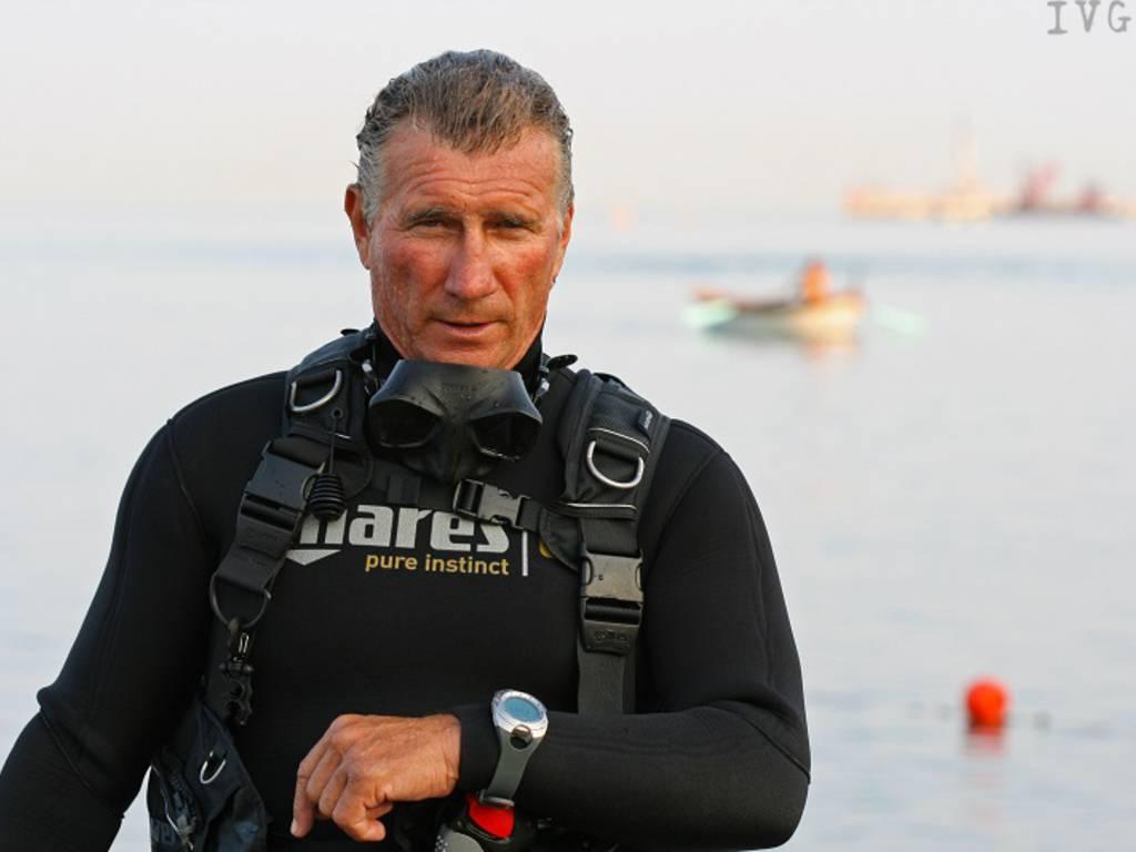 Paolo Cappucciati