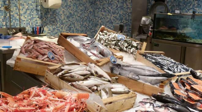 Pesce Legacoop