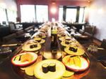 ristorante cinese alassio