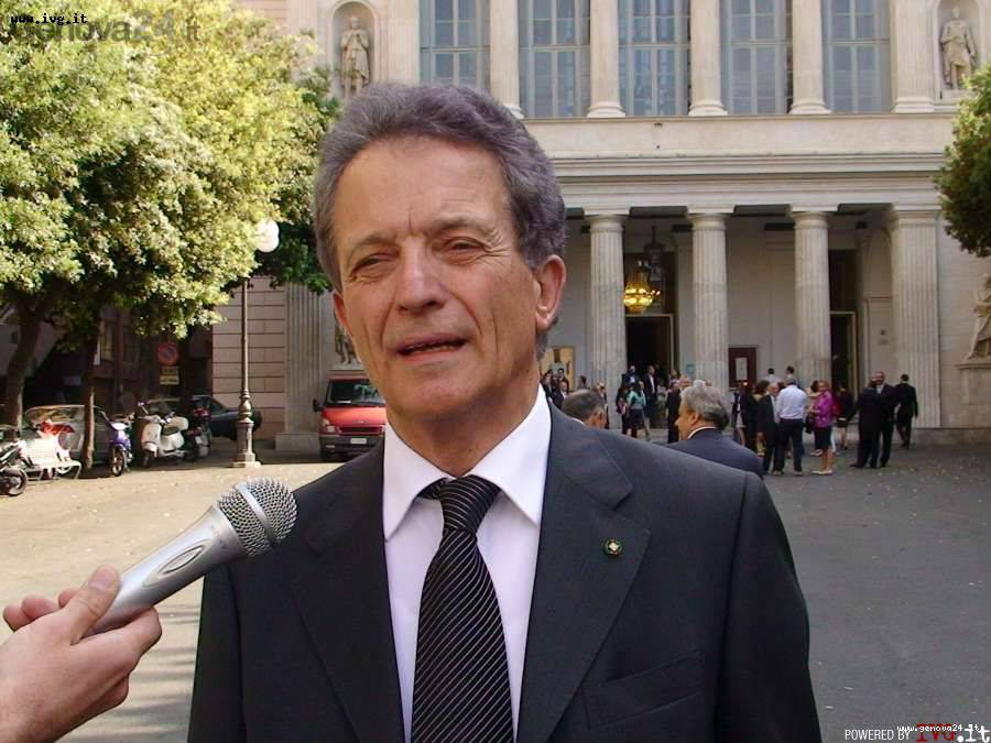 vincenzo bertino