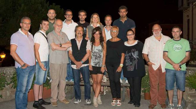 Albenga Foto Festival