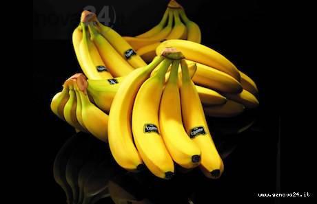 banane orsero
