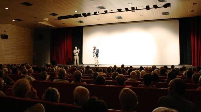 cinema borgio verezzi