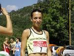 Emma Quaglia