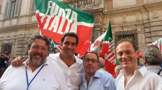 Forza Italia Pdl