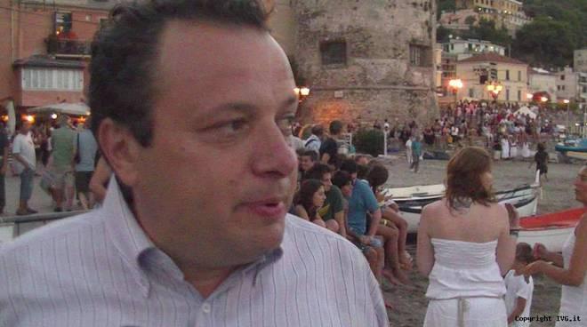 Franco Maglione