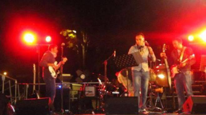 marchese rock musica