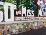 miss muretto 2013
