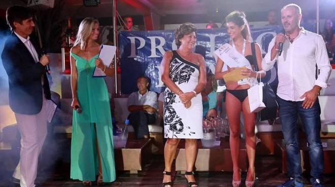 miss pro loco 2