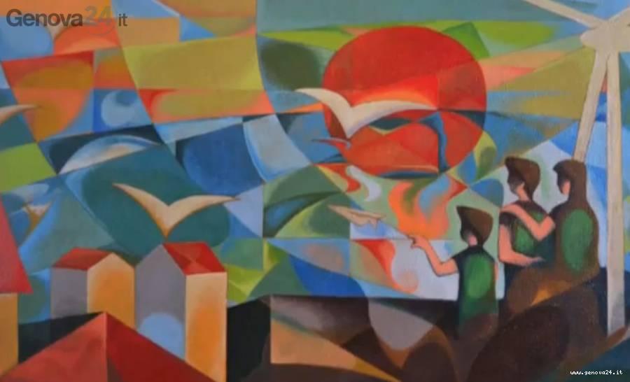 murales provincia