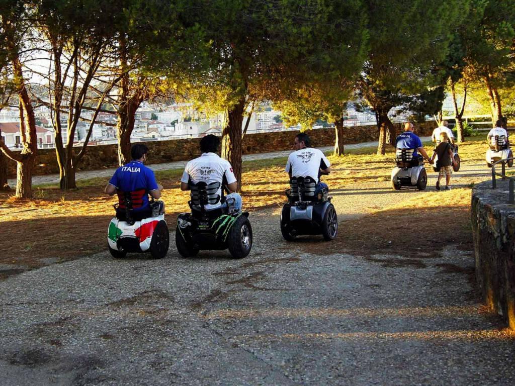 nazionale paralimpica pesistica