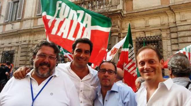 pdl roma