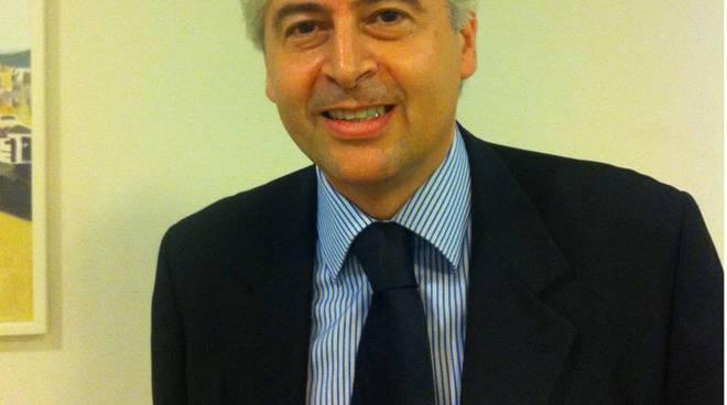 Alberto Marsella