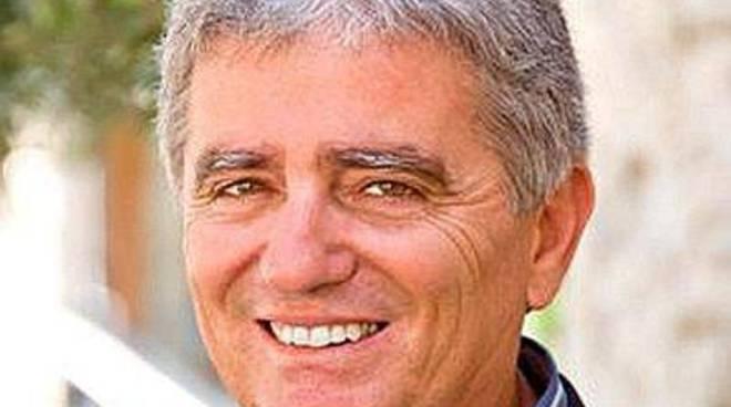 angelo vassallo - sindaco pollica ucciso da mafia