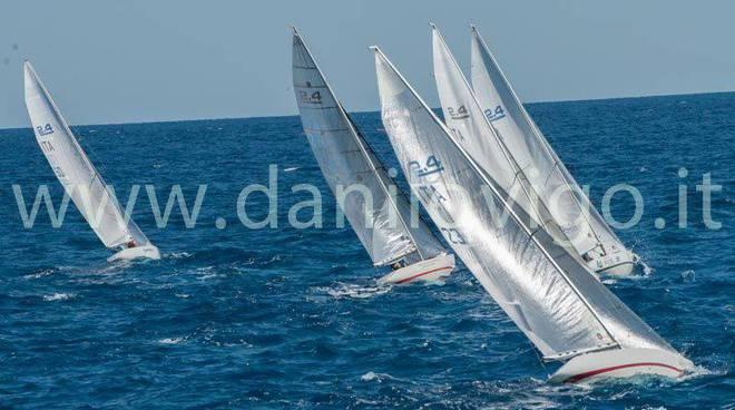 campionatiitalianivelaloano2013-128