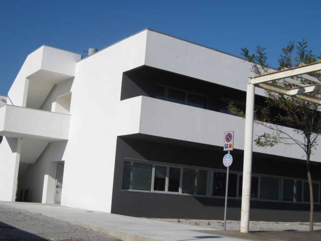 Architetti Savona Elenco campus savona, presentazione del corso di laurea in scienze