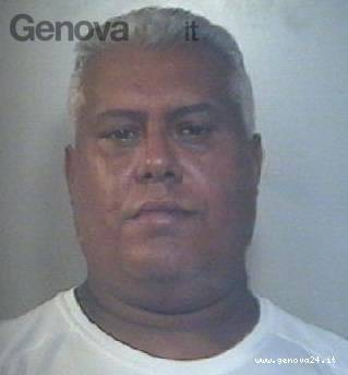 dridi hattab arresto spaccio cocaina