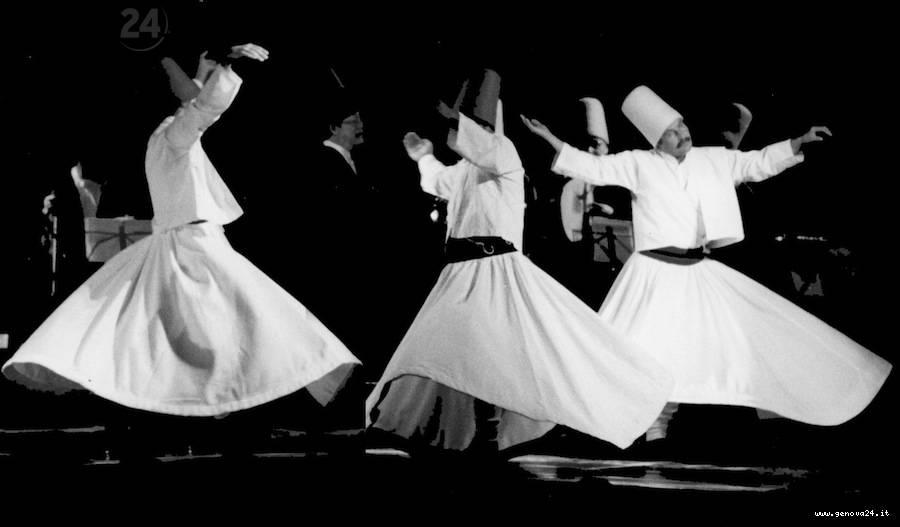 festival mediterraneo