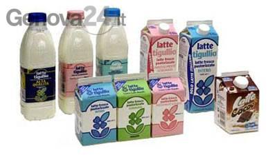 latte tigullio