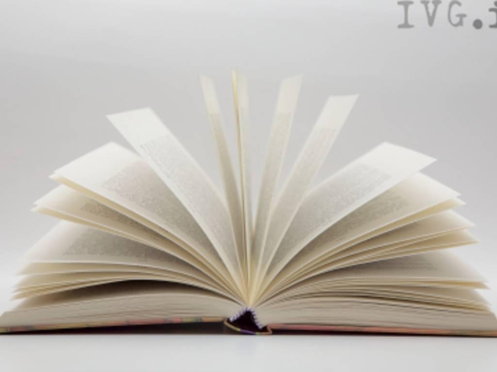 Libri generica