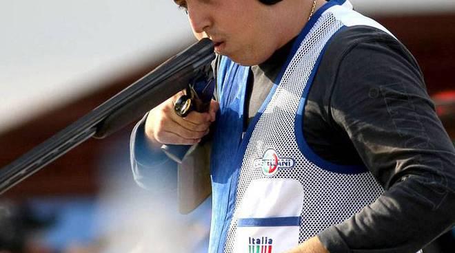 Marco Panizza