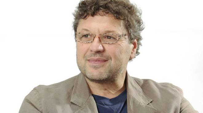 Mauro_Olivieri