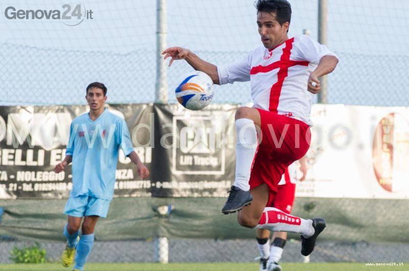 memoli-goal