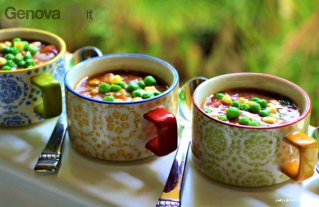 minestrone-vegetale