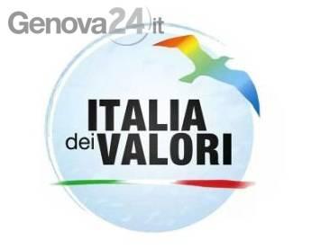nuovo logo idv
