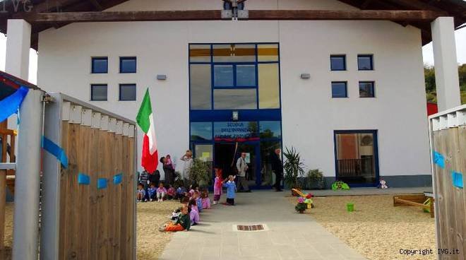 scuola cosseria
