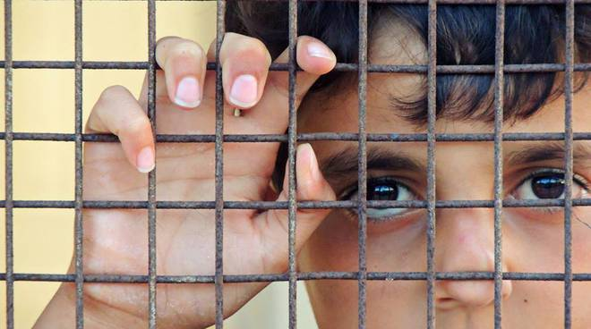 Siria, in mostra le foto dei citizen journalist nelle zone sotto assedio