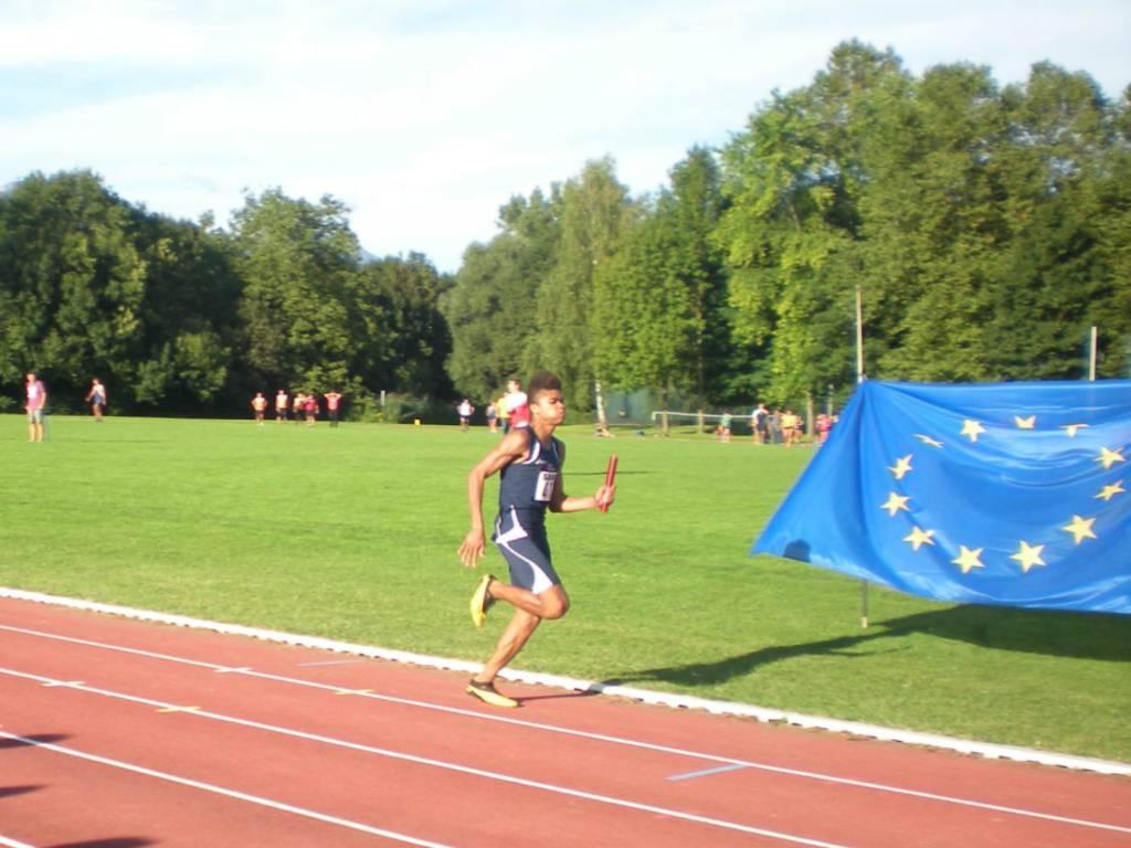 Sport 2013 14