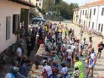 Trofeo Albisola Bike