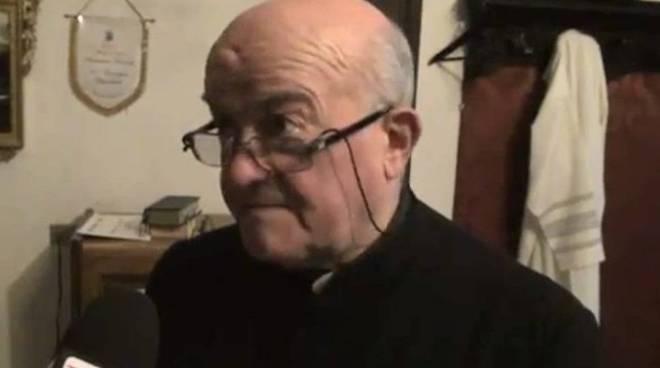 Don Luigi Fusta