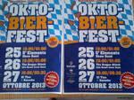Festa della birra Loano