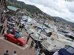 Marina di Varazze, Classic Cars Elegance