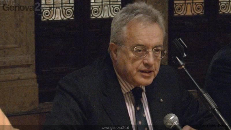 Paolo Odone