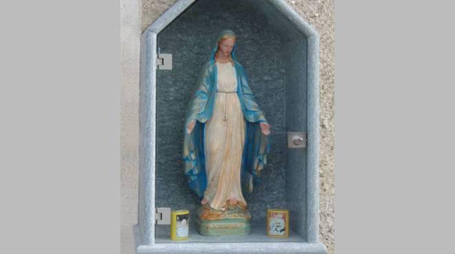 pilone mariano riofreddo