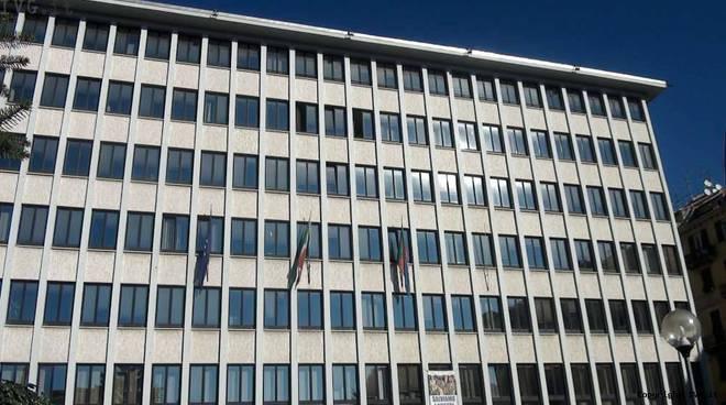 Urbanistica, l'assessore Scajola presenta il piano territoriale ...