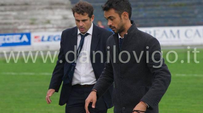 Savona Reggiana 2013