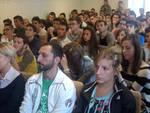 Scienze motorie Campus Savona