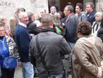 valbisagno protesta tursi