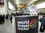 World Travel Market Londra