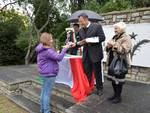 andora - floris premia studenti