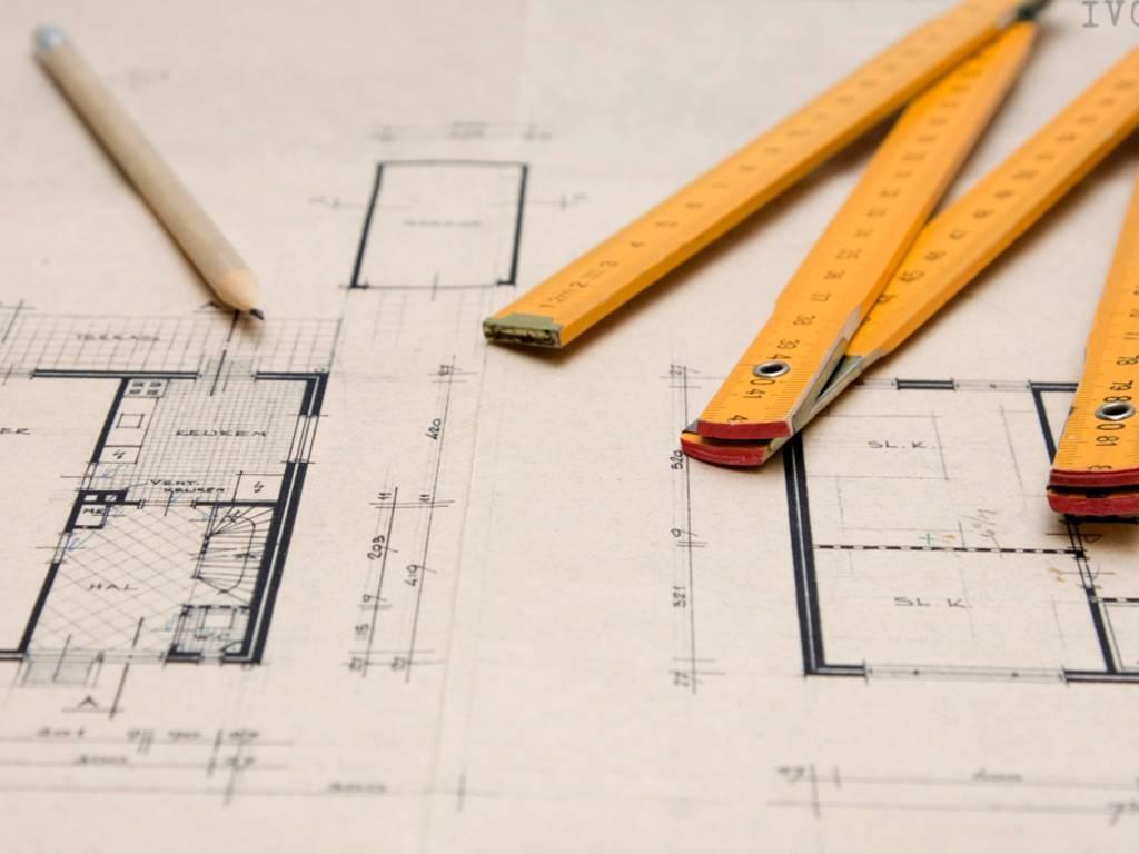 architetto architetti