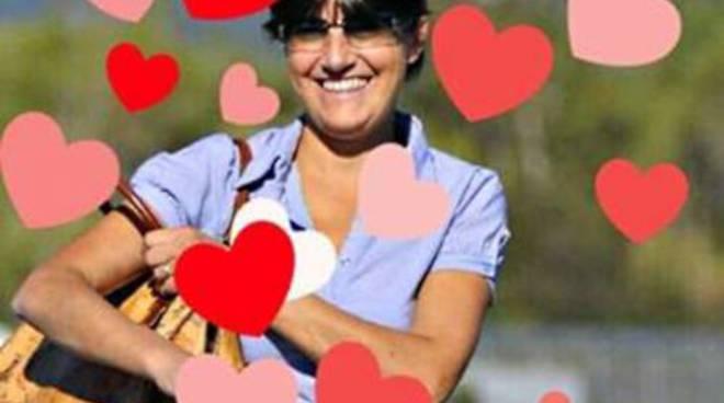 Campochiesa, lutto e partecipazione per l'addio a Daniela
