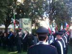 cerimonia Ghione Nassyria Finale
